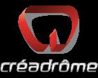 CréaDrôme: Création de site Internet Vallée de la Drôme